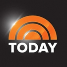 NBC's TODAY is No. 1 Morning Show for 7th Straight Week