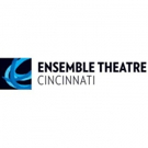 Ensemble Theatre Cincinnati to Hold Open Call for Performers with Disabilities