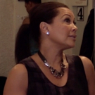 BWW TV: Vanessa Williams & Company Push De Button in Rehearsals for Encores! HEY, LOOK ME OVER!