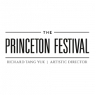 Princeton Festival Opens Ticket Sales for 2019 Season