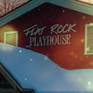 Flat Rock Playhouse presents A FLAT ROCK PLAYHOUSE CHRISTMAS Photo