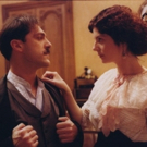 FSLC Announces Life Is a Dream: The Films of Raul Ruiz (Part 2) Photo