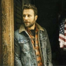 Bethel Woods Presents Dierks Bentley With Special Guests Brothers Osborne & LANCO