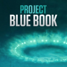 History Channel Renews PROJECT BLUE BOOK For Second Season