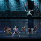 BWW Review: NOTRE DAME DE PARIS at Sejong Center For Performing Arts Photo