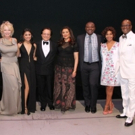 The 2018 Ailey Spirit Gala Benefit Raised Over $1 Million For Educational Programs &  Photo