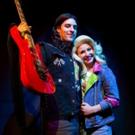 Slow Burn Theatre Company Presents ROCK OF AGES