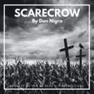 Dead Fly Productions Presents Don Nigro's 'SCARECROW Photo