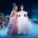 Three Chances to See Rodgers + Hammerstein's CINDERELLA at the State Theatre