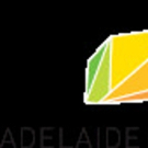 Adelaide Festival Centre Rolls Out The Red Carpet For 2019 Photo