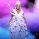 RuPaul to Star in DRAG QUEENS ON A PLANE & DRAG RACE THAILAND