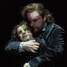 BWW Review: A Glorious RIGOLETTO Opens at Opera Theatre St. Louis Photo