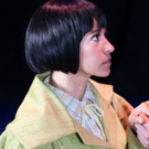 """Palace Theater Announces 2019 �""""20 Webster Broadway Series Photo"""