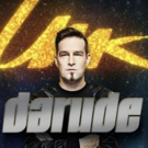 Darude Announced as Finnish Entry for the 2019 EUROVISION SONG CONTEST
