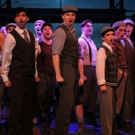 BWW Review: NEWSIES at CM Performing Arts Center