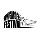 Romantic Comedy Pilot JOE Will Screen at The Kew Gardens Festival of Cinema