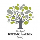 WIND IN THE WILLOWS Comes to Sydney's Royal Botanic Garden Photo