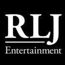 RLJ Entertainment's UMC, Urban Movie Channel, Launches on Xfinity TV