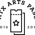 "Austin Opera, Ballet Austin, Paramount Theatre And Zach Theatre Announce The 2018�""1 Photo"