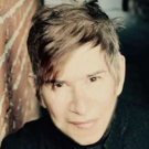 Marsha Malamet Featured on Jason Gould's DANGEROUS MAN Album, Out This Friday