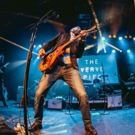 The Verve Pipe, Willie Nile and More Set for LIGHT OF DAY WINTERFEST 2018 Photo