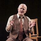 BWW Review: DEATH OF A SALESMAN at Ensemble Theatre Company