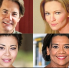 Kyle MacLachlan, Joan Allen, Angel Desai, Sonia Manzano, And More to Appear at FOOD52