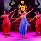 BWW Previews: Why Hema Malini recommends KALIDASA'S URVASHI On Stage Photo