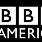 BBC America Closes Out 2017 with Most-Watched Year Ever