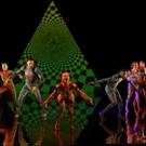 Commonwealth Games Choreographer Announces Second Tour Of Mind Control Dance Piece Photo