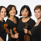Music Mountain Presents Cassatt String Quartet With Paul Katz, Cello, and Amina Figarova Quintet Article