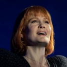 BWW Interview: Kate Baldwin Talks the Hard Work Behind Finding the SUPERHERO in All o Photo