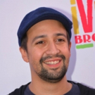 Lin-Manuel Miranda's Animated Film VIVO Moves Up Release Date