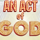 BWW Review: God Takes Center Stage at the New Jewish Theatre Photo