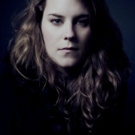 Mary-Elaine Jenkins to Release Debut Album HOLD STILL this September + New Single THE Photo