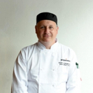 Chef Spotlight: Executive Chef Steve Mangelshot of WAGAMAMA