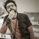 Tarek Yamani Trio Swings Into City College Center For The Arts This November
