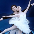 SWAN LAKE Comes To The Tokyo Ballet Today