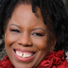 OU's World Music, Latin Jazz Concerts To Feature Renowned Violinist Regina Carter