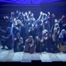 STAGE TUBE: 33 EL MUSICAL estrena trailer
