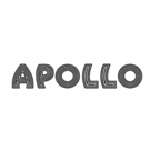 The Apollo Theater Announces Two New Performances Photo