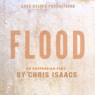 Australian Play FLOOD to Receive NY Premiere Reading