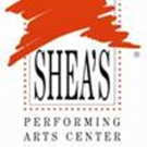 Shea's Performing Arts Center And Theatre Of Youth Launch Two-Week Pre-Professional S Photo