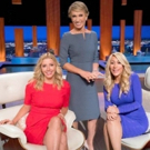 Scoop: Coming Up on a New Episode of SHARK TANK on ABC - Sunday, November 18, 2018