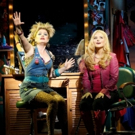 SOMETHING ROTTEN, LEGALLY BLONDE, and More Head to Orange Park Photo