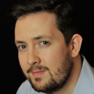 Street Theatre Company Welcomes Sawyer Wallace As Program Director Of ClassAct Dramat Photo