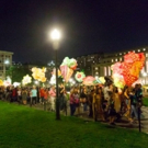 MORNINGSIDE LIGHTS Returns to The Arts Initiative and Miller Theatre at Columbia Univ Photo
