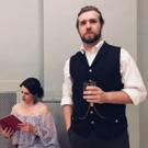 Detroit Theatre Collective Presents THE INTRUDER Photo