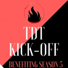 Tickets Are On Sale For The Dare Tactic's Kick Off Benefit Photo