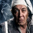 A CHRISTMAS CAROL Opens At QPAC This Weekend